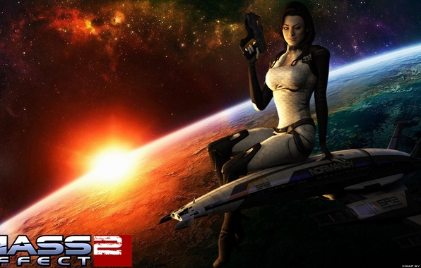 Picture space, ship, space, effect, Normandy, normandy, bioware, ship, mass, effect, miranda, Cerberus, Miranda, mass, cerberus, …