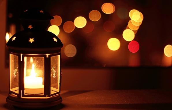 Amazing Wallpaper Night Lantern - fonar-ikea-fonarik-svecha  Snapshot-835940.jpg