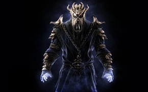 Picture Skyrim, The Elder Scrolls V: Skyrim, DLC, Bethesda Softworks, The Elder Scrolls, Dragonborn, Dragonborn, Dragonborn, …