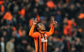 Picture football, willian, chempions league, shakhtar donetsk