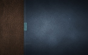 Wallpaper color, jeans, texture, leather, fabric, texture, color, jeans