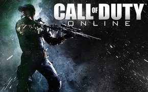 Picture call of duty, cod, XBOX360