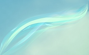 Wallpaper line, background, Infinite705, reflux