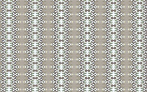 Picture paper, wall, Wallpaper, pattern, Shine, texture, finish, imitation, stamping