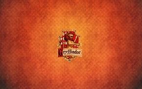Picture gryffindor, Harry Potter, garry potter, Gryffindor
