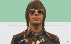 Picture digital, design, art, pop, chuck, paintings, drawings, radic, zelko, bfvrp, artworks, cak, noris, norris