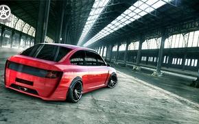 Picture Hyundai, tuning, elantra