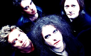 Picture Alternative rock, New Wave, Post Punk, The Cure, Cur, Gothic rock, Robert Smith, Robert Smith, …