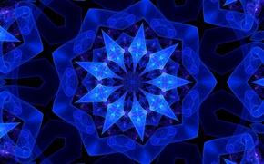Picture line, pattern, color, symmetry, phot