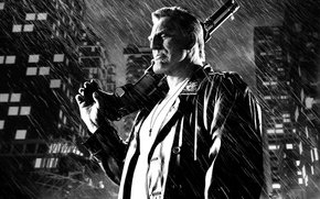 Picture Woman, Sin city 2, Sin City:A Dame to Kill For, worth killing