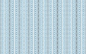 Picture pattern, texture, fabric, textiles, finish, imitation, sewing