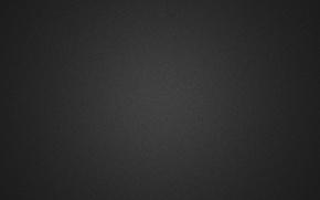 Wallpaper light, strip, grey, black, texture, noise