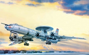 Picture the plane, art, BBC, sea, Liana, database, goals, air, Of the Soviet Union., created, complex, …