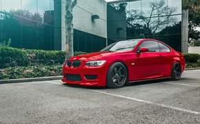 Picture BMW, Forged, E92, RSV