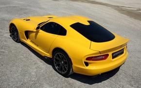 Picture Dodge, Viper, Dodge, Viper, SRT, 2013, Geiger