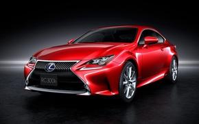 Picture Lexus, 300h, jp-spec