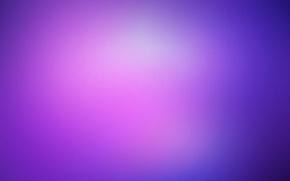 Picture purple, surface, color, texture
