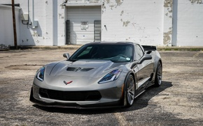 Picture Z06, Corvette, Chevrolet, Wheels, AR1