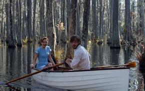 Picture boat, surprise, romance, Rachel McAdams, drama, 2004, Ryan Gosling, Ryan Gosling Rachel, The notebook, McAdams, …