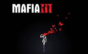 Picture the game, action, 2016, Mafia 3, mafia 3