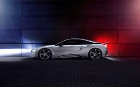 Picture BMW, BMW, AC Schnitzer, 2015, I12