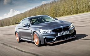 Picture BMW, BMW, GTS, F82