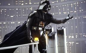 Wallpaper Darth, Darth, Vader, War, Star, Vader, Star, Wars