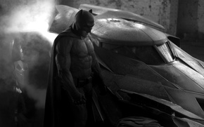 Picture batman, batman vs superman, man of steel 2, Batman v Superman: Dawn Of Justice, ben …