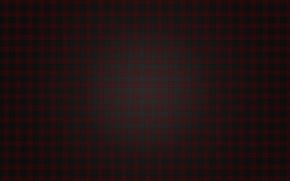 Wallpaper Wallpaper, elegant background, Gothik Tartan Red