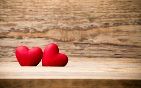Picture love, red, background, Wallpaper, mood, heart, wallpaper, love, heart, widescreen, background, full screen, HD wallpapers, …