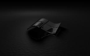 Picture Dark, Windows, vFlag