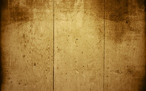 Picture background, tree, Board, texture, patterns, wood textures