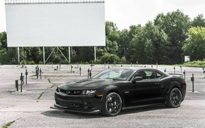 Picture Chevrolet, Camaro, Z28, 2014, GeigerCars
