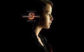 Picture face, the hunger games, jennifer lawrence, hunger games, Jennifer Lawrence