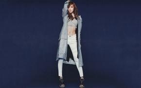 Picture girl, music, Asian, SNSD, Girls Generation, South Korea, Kpop, Jessica