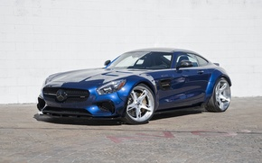Picture forgiato, ecl, mercedes amg gts blue, copied