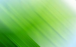 Picture greens, strip, gradient, Texture, art