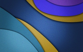 Wallpaper color, strips, abstraction, texture