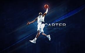 Picture the ball, basketball, basketball, Nike, nike, nba, dunk, NBA, dunk, ball, Dallas Mavericks, Vince Carter, …