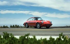 Wallpaper 1976, 923, Coupe, Porsche, 912, Porsche, coupe