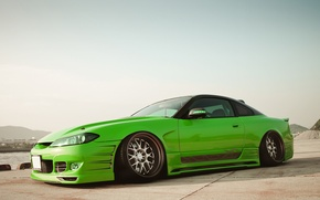 Picture nissan, Nissan, Sylvia, silvia s15