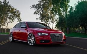 Picture Audi, Vorsteiner, V-FF, 102