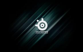 Picture 1920x1080, Sensei, steelseries, sensei, SteelSeries