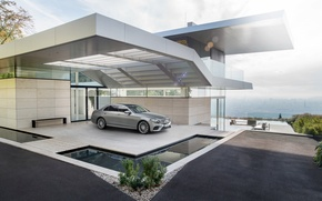 Wallpaper W213, E-Class, AMG, Mercedes-Benz, Mercedes