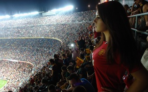 Picture Barcelona, Barcelona, Manchester United, Manchester United