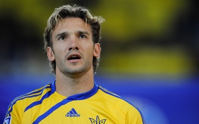 Picture football, Ukraine, ukraine, football wallpapers, Andriy Shevchenko, shevchenko HD photo