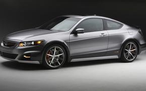 Picture Concept, Honda, Accord, HFS