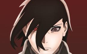Picture game, Naruto, anime, sharingan, ninja, asian, Uchiha, manga, Uchiha Sasuke, shinobi, sensei, japanese, Naruto Shippuden, …