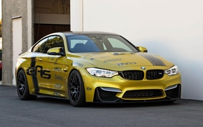 Picture BMW, Clubsport, Suspension, Coilover, Unveils