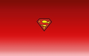 Picture minimalism, Superman, super, men, Super me, supermen